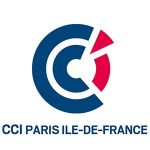 CCI Paris